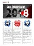 GVF_Freigericht_Januar-2018 - Page 6
