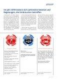 GVF_Freigericht_Januar-2018 - Page 7