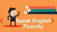 Spoken English Training   How to Speak English Fluently   Learn Spoken English   Spoken English Tips