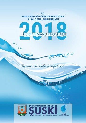 2018 PERFORMANS PROGRAMI_482044