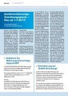 Rat & Tat - Klienten-Info / Ausgabe 4/2017 - Seite 2