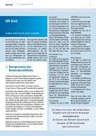Rat & Tat - Klienten-Info / Ausgabe 4/2017 - Seite 6