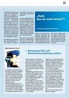 Rat & Tat - Klienten-Info / Ausgabe 4/2017 - Seite 7