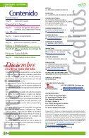previa cita queretaro edicción 11 web - Page 6