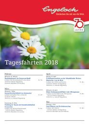 Final_Flyer_Tagesfahrten_Sommer_2018