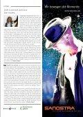 Powerfrauen im Fokus  - showcases 18-01 - Page 3