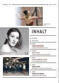 Powerfrauen im Fokus  - showcases 18-01 - Page 4