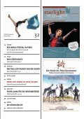 Powerfrauen im Fokus  - showcases 18-01 - Page 5