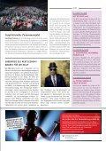 Powerfrauen im Fokus  - showcases 18-01 - Page 7
