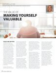 Ideaworks Marketing | Dazzle Issue 4 - Page 4