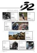 RUST magazine: RUST#32 - Page 3