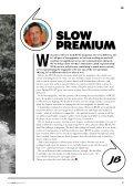 RUST magazine: RUST#32 - Page 7
