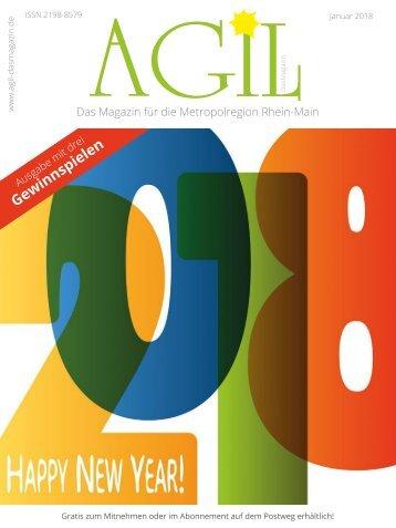 AGIL-DasMagazin_Januar-2018