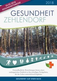 GM-Broschüre_Korrektur3_181217