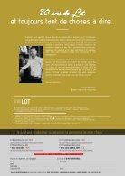 PDF INTEGRAL DL 238 - Page 3