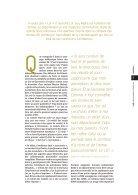 PDF INTEGRAL DL 238 - Page 7