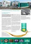 HYDRAUL Produkte 2017 - Page 4