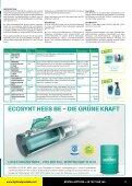 HYDRAUL Produkte 2017 - Page 5