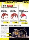 HYDRAUL Produkte 2017 - Page 7