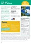MIU Folder Jänner 2018 - Page 2