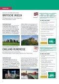 MIU Folder Jänner 2018 - Page 6