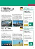 MIU Folder Jänner 2018 - Page 7