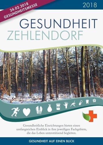 GM-Broschüre_Korrektur4_181217