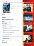 MEDIA BIZ 226 - Page 2