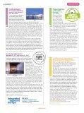 MEDIA BIZ 226 - Page 4