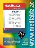 MEDIA BIZ 226 - Page 7