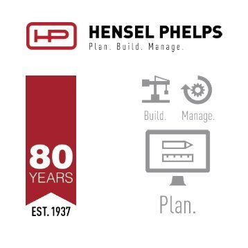2017.12.15_Hensel Phelps Development - Digital Brochure