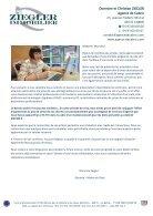 catalogue 18122017 reduit - Page 2