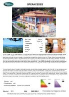 catalogue 18122017 reduit - Page 3