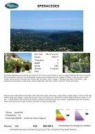 catalogue 18122017 reduit - Page 5