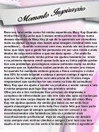 REVISTA UNIDADE ALCANÇANDO AS ESTRELAS -DEZEMBRO 2017 - Page 4