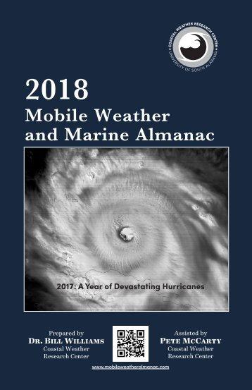 almanac2018