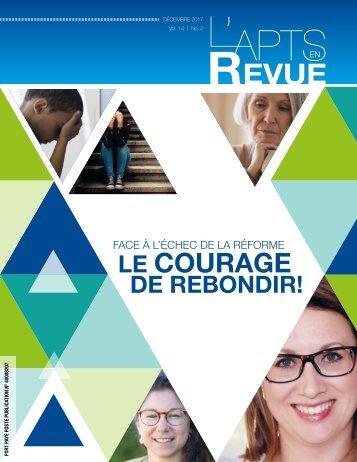 2017-11-20_LAPTS_en_revue_decembre_2017