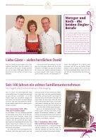 Ziegler_Jubizeitung1 - Seite 2