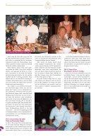 Ziegler_Jubizeitung1 - Seite 3