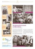 Ziegler_Jubizeitung1 - Seite 4