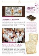 Ziegler_Jubizeitung1 - Seite 5