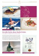 Ziegler_Jubizeitung1 - Seite 7