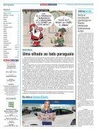 GAZETA DIARIO 461 - Page 2