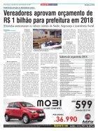 GAZETA DIARIO 461 - Page 3