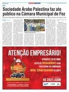 GAZETA DIARIO 461 - Page 4
