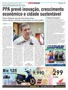 GAZETA DIARIO 461 - Page 7