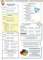 Ottobre 2017 - Page 2