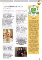 Ottobre 2017 - Page 5