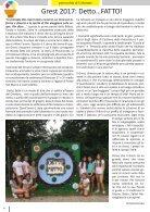 Ottobre 2017 - Page 6