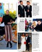 Revista Diez Minutos 17-12-2017 - Page 5